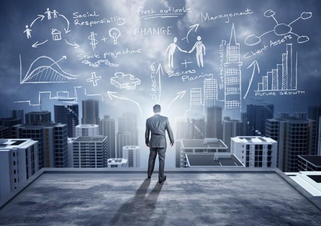 کنترل ذهن , جذب کردن موفقیت با فکر