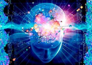 کنترل ذهن , آرامشی نو