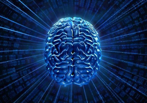 کنترل ذهن و تکنیک تصاویر ذهنی طلایی