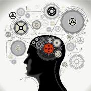 تصویرسازی ذهنی , چگونه در تصویرسازی ذهنی بهترین عملکرد را داشته باشم