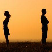 بخشیدن واقعی چیست