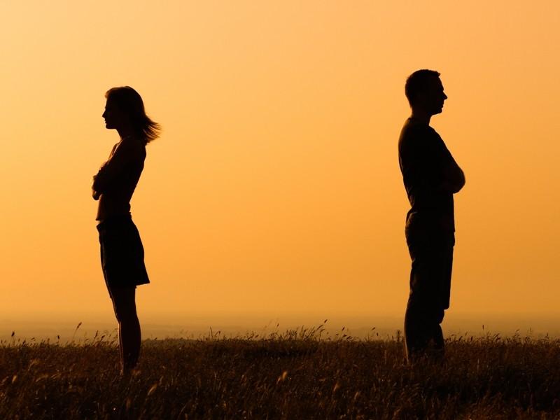 بخشش , بخشیدن واقعی چیست
