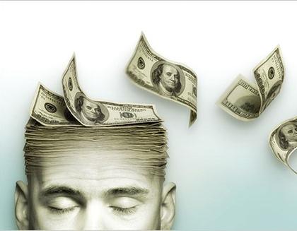 رازهای ذهن ثروتمند