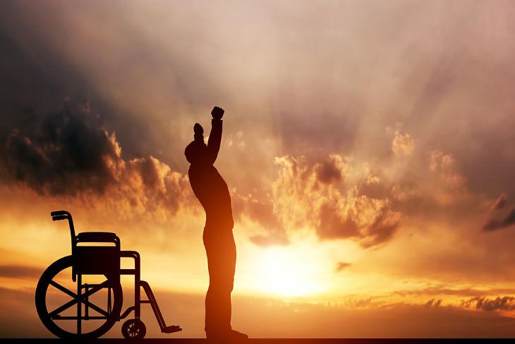 شفابخشی خود , تمرین هایی برای افزایش قدرت شفا بخشی خود