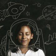 تمریناتی برای افزایش مهارت تصویرسازی ذهنی